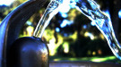 Drinking fountain by Darwin Bell/creative commons