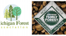 Michigan Forest Association and Tree Farm Annual Meeting