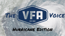 Virginia Forestry Association