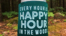 WOW happy hour